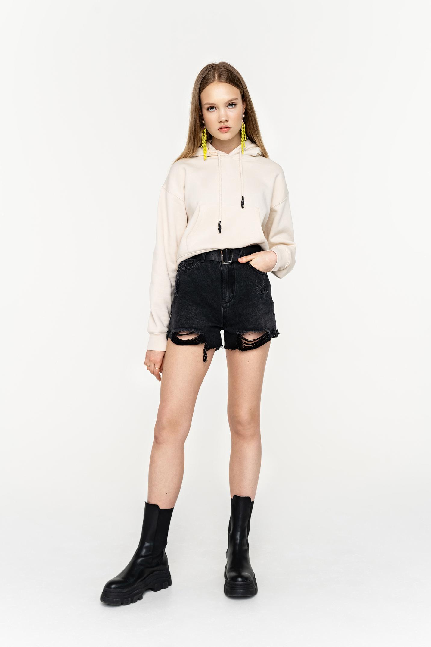 остин каталог одежды женской шорты